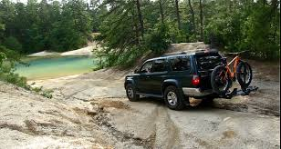 New Jersey lakes images Off roading hidden lakes of new jersey jpg
