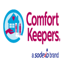 Comfort Keepers San Diego Comfort Keepers Of Limerick Pa Home Health Care 296 W Ridge