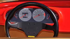 lexus v8 four cam 32 1932 ford phaeton roadster s196 monterey 2013