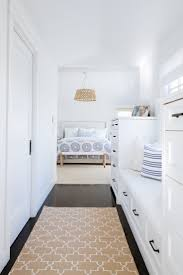 Bed Room Furniture 2016 528 Best Bedrooms Images On Pinterest Master Bedrooms Beautiful