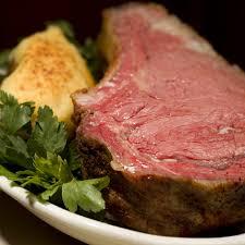 kreis u0027 steakhouse u0026 bar st louis u0027 best steak prime rib and