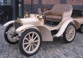 antique rolls royce the history of rolls royce in 10 interesting facts catawiki