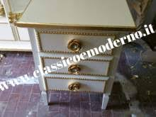 comodini e ã moderni comodini mobili e accessori per la casa in sardegna kijiji