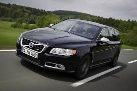 volvo v70 r design 2010 volvo v70 t6 r design by heico sportiv review top speed
