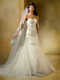 Buy Wedding Dress Online Inexpensive Wedding Dresses Discount Wedding Dresses Online