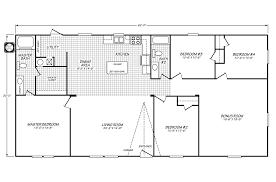 view velocity model ve 32624v floor plan for a 1860 sq ft palm