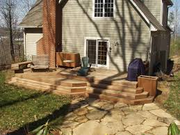 new deck railing ideas u2014 jbeedesigns outdoor deck railing ideas