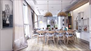 dining room rustic dining side chairs farmhouse style dining