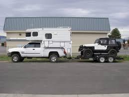 Dodge 1500 Truck Camper - 5 2 keeps overheating page 2 dodgeforum com