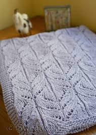 knitting patterns for pdf from sweaterbabe