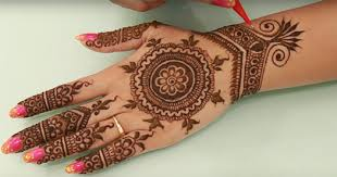 henna decorations henna tattoo artist for prices in dubai call now 971 50