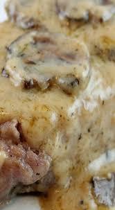 mushroom misto gravy vegan recipes 123 best vegetable dishes images on pinterest thanksgiving green