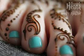 small tattoos foot finger arm women ideas henna tattoo gallery