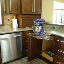 creative storage ideas for small kitchens small kitchen appliance stores toronto 10 small scale appliances