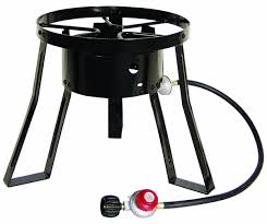top 10 best outdoor gas cookers in 2015 reviews