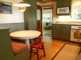 kitchen paint ideas with white cabinets kitchen paint ideas with white cabinets paint colors for kitchens