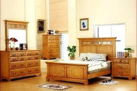 Light Oak Bedroom Furniture Sets Light Bedroom Furniture Light Oak Bedroom Sets Kivalo Club