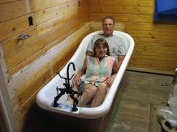 baths of distinction clawfoot tubs and freestanding bathtubs