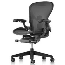 Best Office Chairs For Back Support Designer Office Chair Lovely As Best Office Chairs On Office Chair