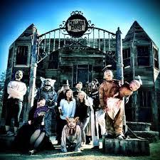 groupon halloween horror nights 2015 callson manor haunted house 51 photos u0026 70 reviews haunted