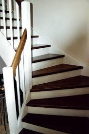 weiãÿe treppe treppe6 jpg 333 500 pixels treppe treppe