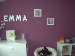 couleur de chambre violet couleur de chambre violet excellent mur violet et gris avec