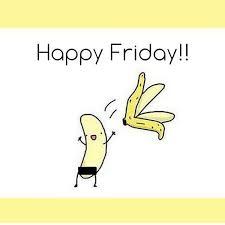 Happy Friday Memes - 80 it s friday memes 2018