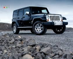 2012 unlimited jeep wrangler 2012 jeep wrangler unlimited altitude review