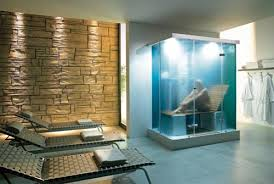 Steam Shower Bathroom Designs Steam Shower Affordable Chicago Glass Steam Shower Enclosures