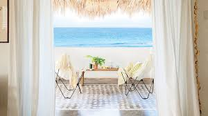 Patio Cleaning Tips 10 Spring Cleaning Tips For Your Patio Coastal Living