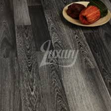 Black Laminate Wood Flooring Black Laminate Flooring Cheap Black Laminate Flooring