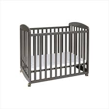 Mini Crib Davinci 10 Best Mini Cribs Best Reviews Info