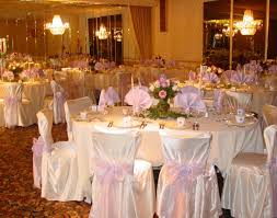 chair cover rentals nj chair amazing ideas about the covers of wedding chairs tables