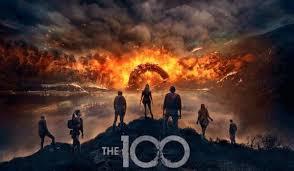 Seeking Episode Titles The 100 Season 5 Tv Show Trailer Images Episode Titles 1 10