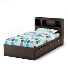 twin bed storage twin bed frame mag2vow bedding ideas
