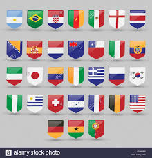 All The State Flags Sovereign State Flags Stock Photos U0026 Sovereign State Flags Stock