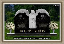tombstone cost brompton cemetery london