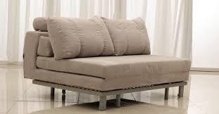Sleeper Sofa Nyc Sofa Best Sleep Sofa Sweet Best Sofa Bed For Studio Apartment
