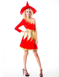 female witch doctor costume popular witch costume buy cheap witch costume lots from