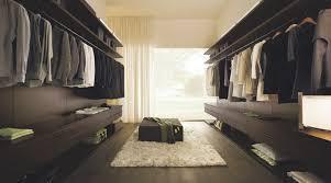 mod鑞e dressing chambre design d intérieur dressing chambre design pouf tapis de sol