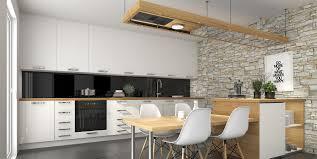 depannage cuisine professionnelle dépannage de cuisines professionnelles à marseille dtp