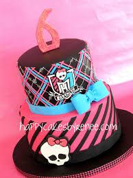 high cake ideas high cake decorations reviravoltta