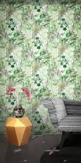 modern floral wallpaper 18 best modern floral wallpapers images on pinterest floral