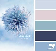 paint colors sewing room pinterest paint colors blue carpet