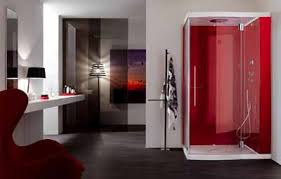 bathroom design ideas 2012 modern bathrooms 8 bathroom design trends 2012