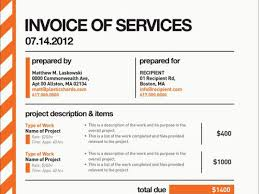 helpingtohealus pleasant invoice templates invoice examples with
