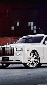 cars rolls royce download rolls royce cars wallpapers tags cars rolls royce luxury