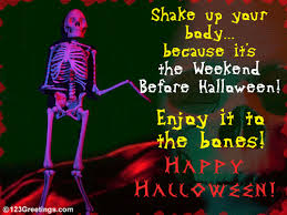 top 60 funny halloween quotes jokes sayings for facebook
