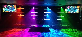 Church Lighting Design Ideas Diy Light Bars Church Stage Design Ideas