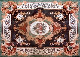 floor carpet floor carpet dubai at sisalcarpetstore com